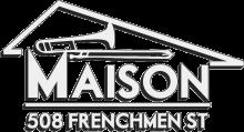 The Maison